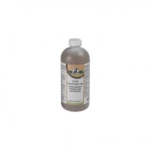 Ulei intretinere piele Dr. Jacksons Neatsfoot Oil
