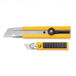 Cutter 25 mm