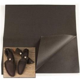 Materiale speciale / altele pielarie